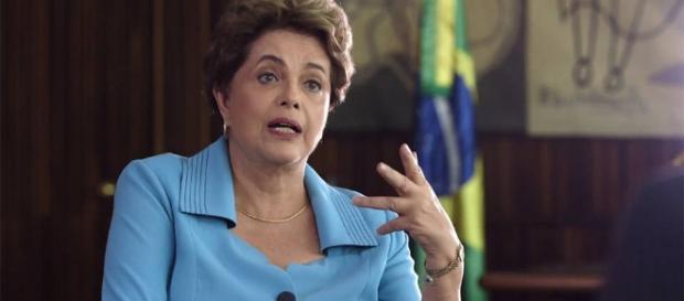 Dilma Rousseff | Tópicos | EXAME.com - com.br