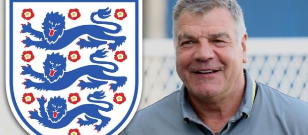 England hire Sam Allardyce - Live updates and reaction as ... - mirror.co.uk