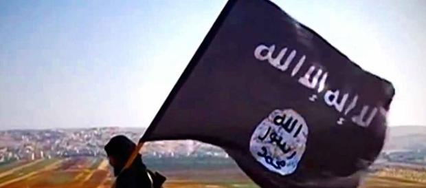 Estado Islâmico do Iraque e do Levante – Wikipédia, a enciclopédia ... - wikipedia.org
