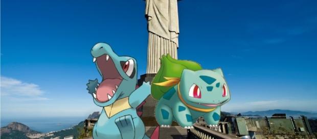 Game de realidade virtual promete ser sucesso também no Brasil