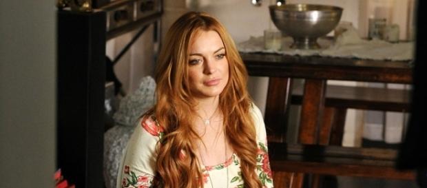 Incidente na casa da atriz em Londres teria acabado em tentativa de morte