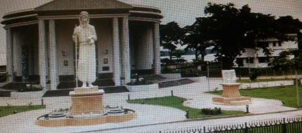 Mémorial Savorgnan de Brazza, passé permanent ou sursaut vers la modernité heureuse du Congo-Brazzaville