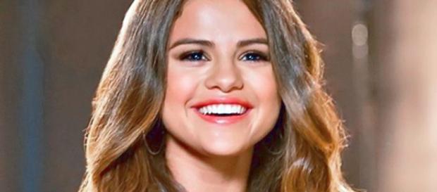 Selena Gomez macht sich ernste Gedanken