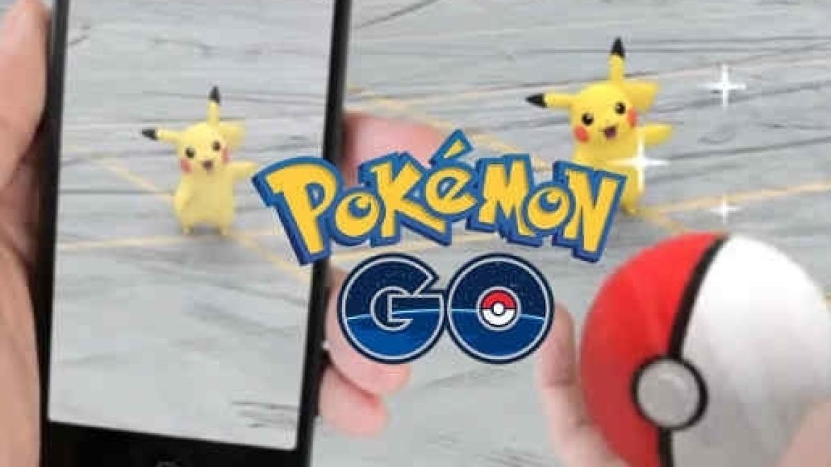 Pokemon go: quali sono le creature più rare da catturare?