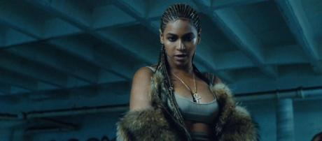 Music albums that have changed the fate of entertainment industry - dailydot.com/unclick/glamour-uk-roasted-for-becky-article-beyonce-lemonade/