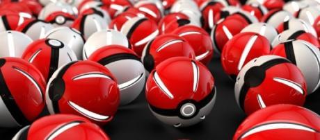 Si potranno scambiare i Pokémon su Pokémon GO