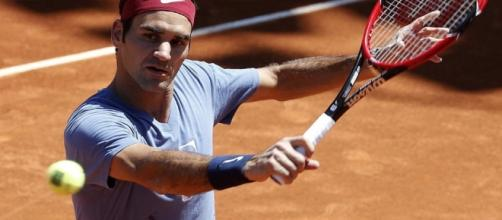 20 minutes - «Sans Federer, ça va faire bizarre» - Tennis - 20min.ch