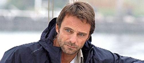 Alessandro Preziosi: i 40 anni mi fanno un baffo | Bergamosera ... - bergamosera.com