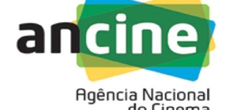 Ancine divulga lista de filmes para festival na Holanda (Foto: Arte Gráfica / Site oficial da Ancine)