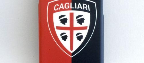 Cagliari, in arrivo due ottimi colpi di mercato