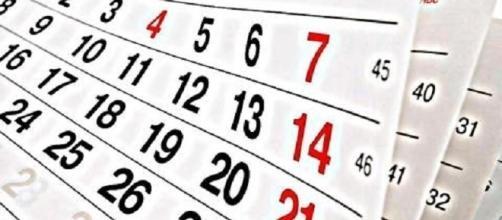 Calendario mobilità annuale, assegnazione docenti su ambiti e chiamata diretta: tutte le scadenze