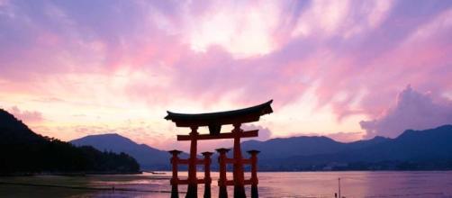 Giappone - viaggi, soggiorni, tour con guida | Aresviaggi - aresviaggi.com