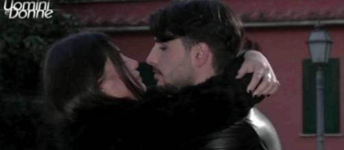 Gossip Ludovica e Fabio si sono lasciati?