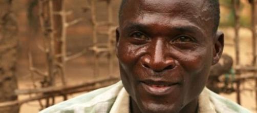 Homen confessou ser pago para transmitir HIV para crianças virgens