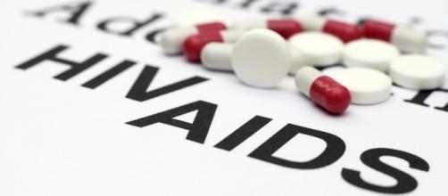 In arrivo il medicinale per la prevenzione dell'AIDS.