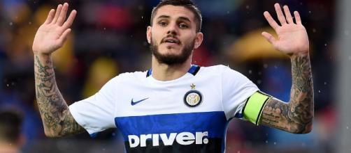 Inter, Icardi vicinissimo al Napoli: i dettagli