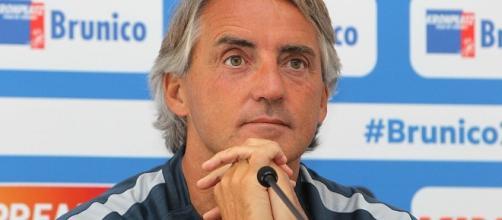 Inter, Mancini vicino alle dimissioni: i dettagli