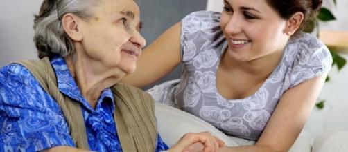 La esperanza de vida debería ser un indicador del ingreso a la vejez