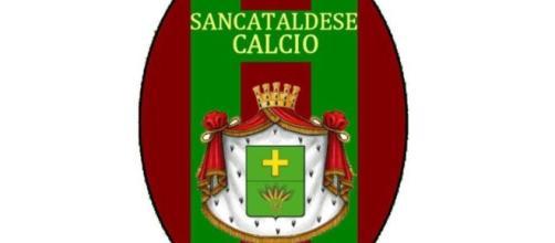"""La Sancataldese """"vede"""" la Serie D"""