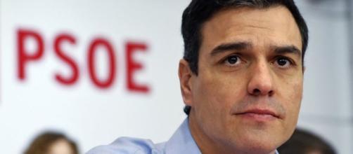 Las claves del debate de investidura de Pedro Sánchez | España ... - elpais.com