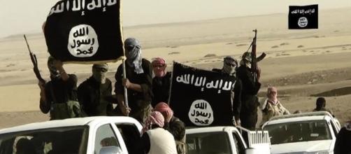 Lo Stato Islamico ha perso il controllo di Manbij, città situata nel nord della Siria (Foto: Day Donaldson/Flickr).