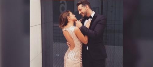 Manu y Susana, de 'MYHYV', enamoradísimos a pesar de las malas rachas - europapress.es