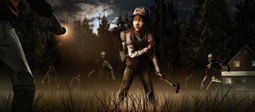 Play The Walking Dead! | The Walking Dead - thewalkingdead.com