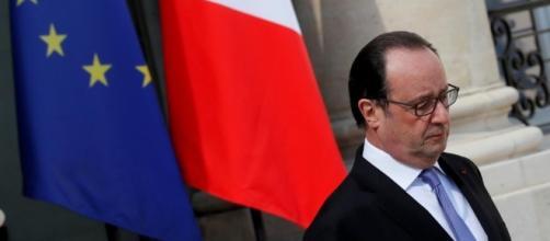 Por qué Francia es blanco de atentados terroristas?