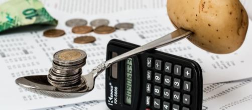 Riforma pensioni, le novità ad oggi 26 luglio 2016