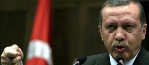 Turquía: el verdadero golpe empieza ahora - elmed.io