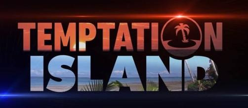 Ultima puntata di Temptation Island 3