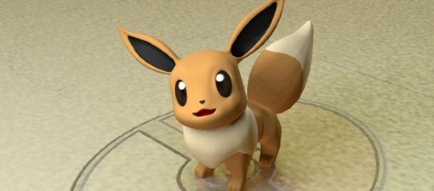Acompanhe as dicas de Pokémon Go para se dar bem