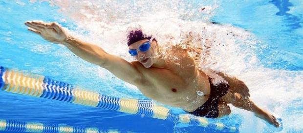 Com exclusões, diminuem as chances da natação russa nos Jogos do Rio 2016