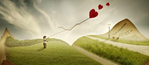 Día de los abuelos y su sabiduría como valor