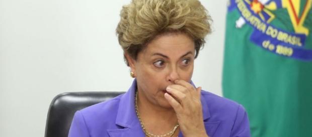 Dilma não vão para abertura da Olimpíada