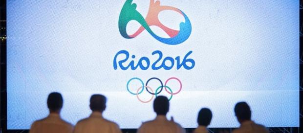 El COE rechaza la exclusión de Rusia de Rio 2016 - sputniknews.com