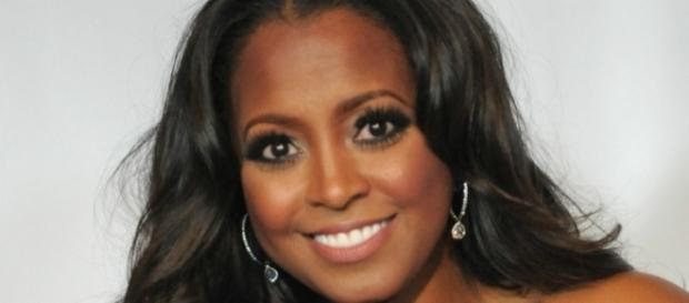 Keshia Knight Pulliam Shares Details About Surprise 'Dream Wedding ... - inquisitr.com
