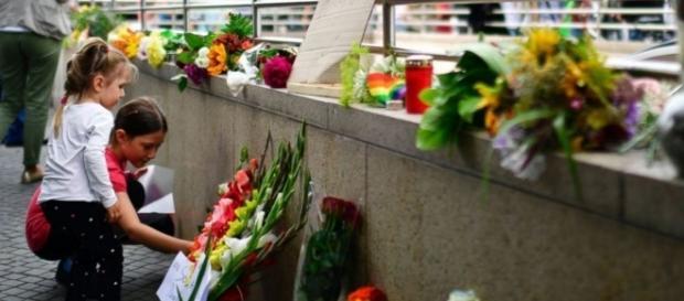 Legile privind vânzarea armelor în Germania trebuie reanalizate