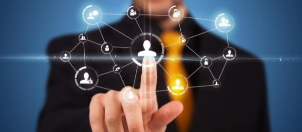 Netiqueta: as regras de etiqueta na internet