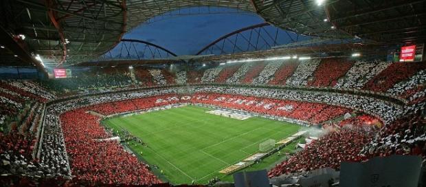 O Benfica apresenta-se aos sócios com a disputa da Eusébio Cup