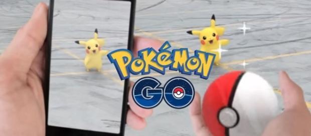 Pokemon Go Hack Cheats Gratuit Pokéballs ,PokeCoins et Incense ... - osonslafrance.com