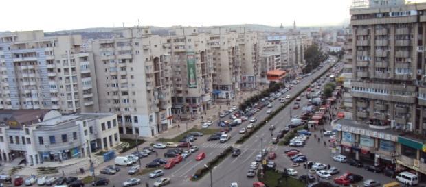Românii din Marea Britanie, tot mai interesaţi de locuinţele din România