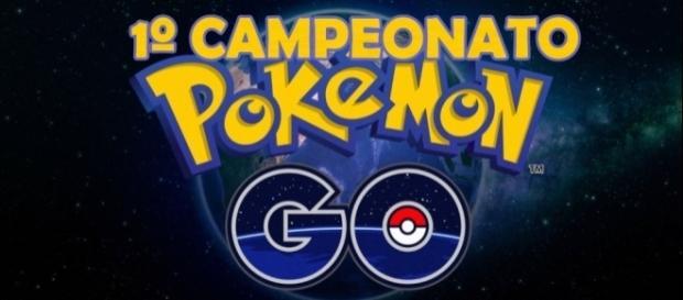 Saiba todos os detalhes sobre o 1º Campeonato de Pokémon Go