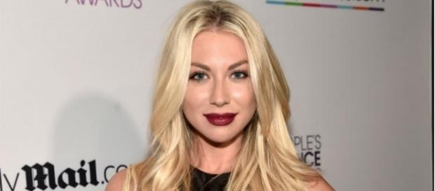 Stassi Schroeder 2016: 'Vanderpump Rules' Return, Patrick - inquisitr.com