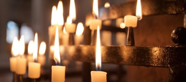 The Christian Church / Photo no attrition via Pixabay.com