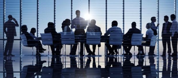 Trabajo: Aquí hay trabajo: los diez empleos que serán más ... - elconfidencial.com