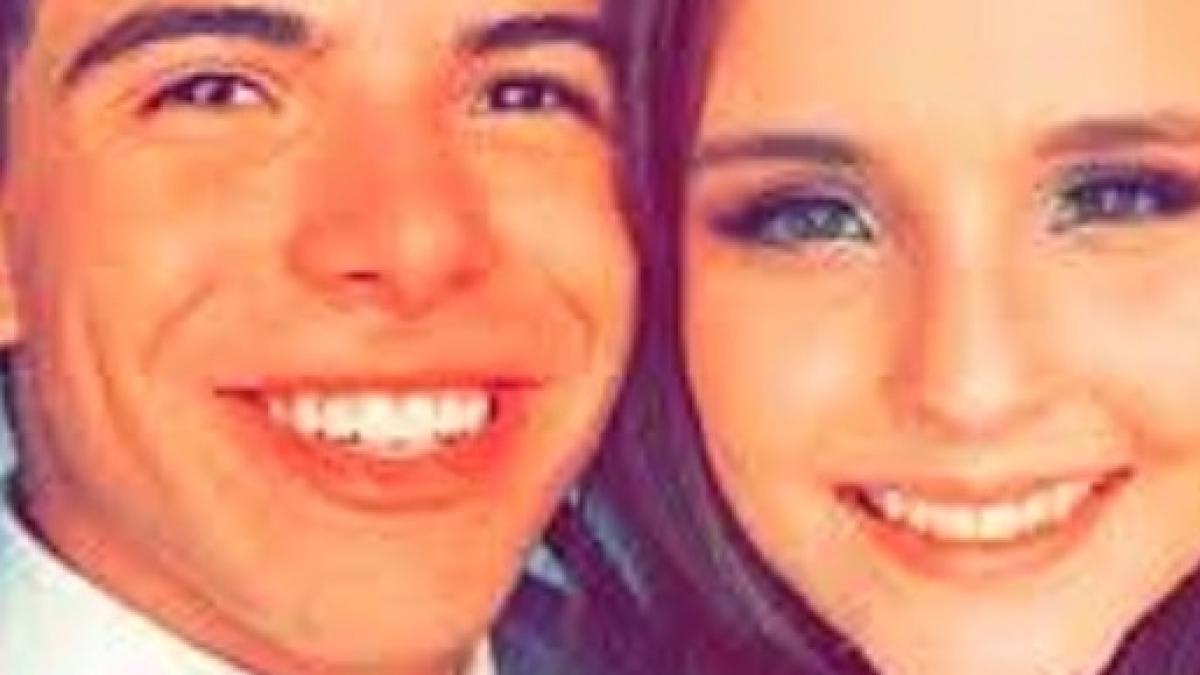 Guerra teen  Thomaz Costa rebate polêmica e diz que não quer ser taxado  como ex da Larissa fe7bcc7314