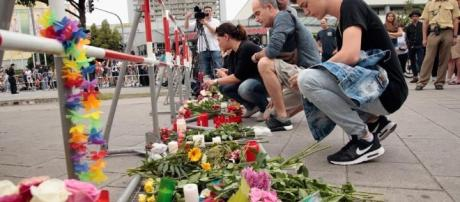Terror in Europe. Image creative commons via Blasting News search.