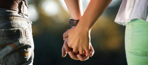 A fragilidade dos relacionamentos contemporâneos