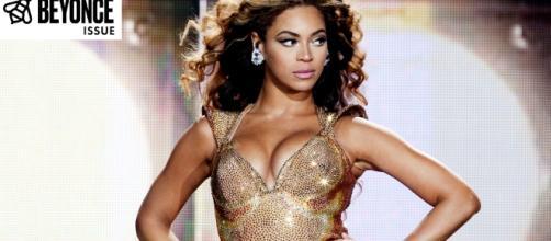 Beyonce será um dos destaques do VMA 2016